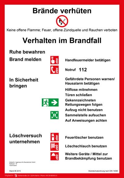 brandschutzordnung_teil_a